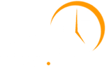 Allied 247 Logo